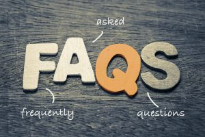 FAQs, travel, Expatriate, African Expatriate, Black Expatriate, Expatriate Community, Black Expatriate Community, Expats, Black Expats, Other Expats, African Expats Community, Black Expat Community, Running, Expat Health, Expat Fitness, African Community Malaysia, Expat Community Malaysia, Nigerians Malaysia, Black People Community, Black People Malaysia, African Workers Malaysia, Black Workers Malaysia, Malaysia