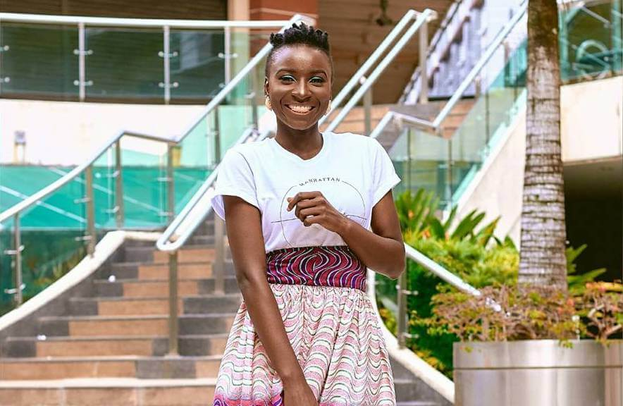 African girl posing for picture, travel, Expatriate, African Expatriate, Black Expatriate, Expatriate Community, Black Expatriate Community, Expats, Black Expats, Other Expats, African Expats Community, Black Expat Community, Running, Expat Health, Expat Fitness, African Community Malaysia, Expat Community Malaysia, Nigerians Malaysia, Black People Community, Black People Malaysia, African Workers Malaysia, Black Workers Malaysia, Malaysia