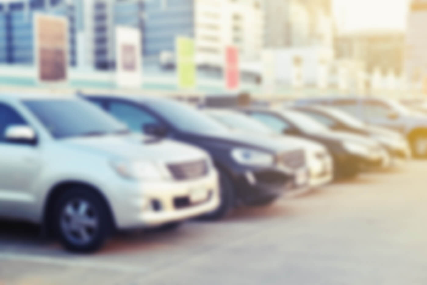 5 online sites to buy a used car in Malaysia for expats
